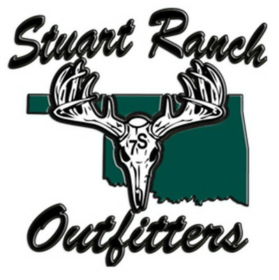 Stuart Ranch